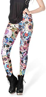 legging pantalon slim
